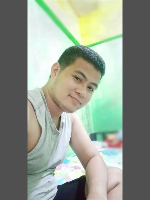 Dating profile for Babykosikulot from Cagayan De Oro, Philippines
