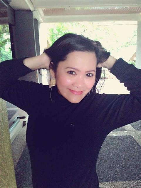 Teavack profile photo 1