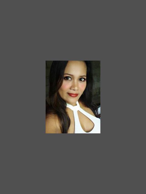 Teavack profile photo 2