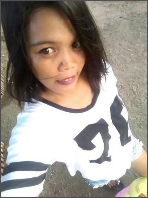Analy profile photo 0