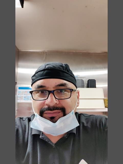 beardymex73 profile photo 2