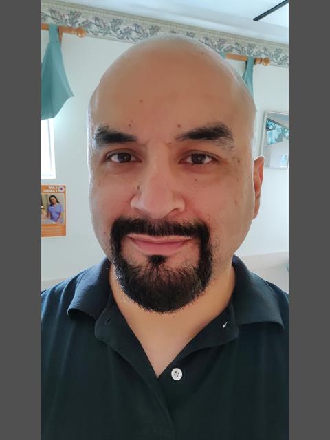 beardymex73 profile photo 4