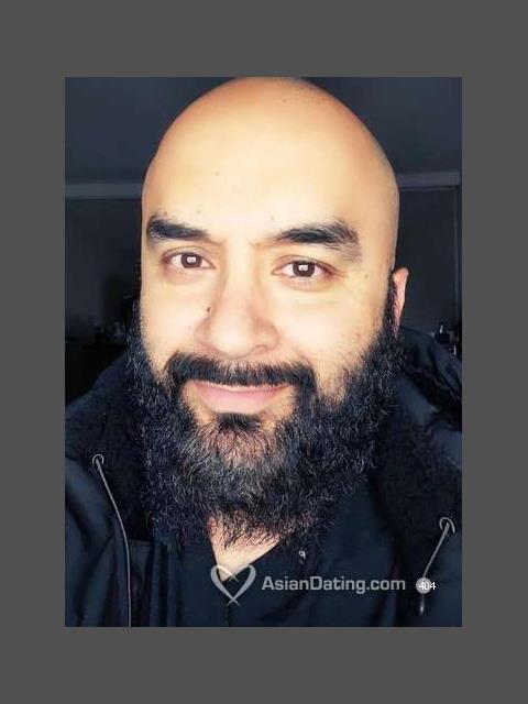 beardymex73 profile photo 5
