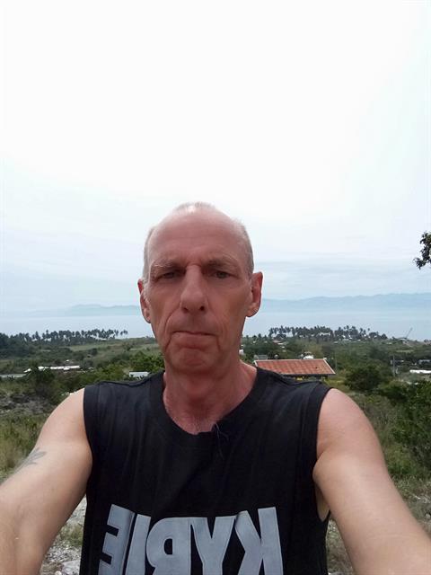 Jeffcc profile photo 0