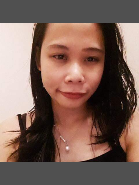 Dhenn3992 profile photo 1
