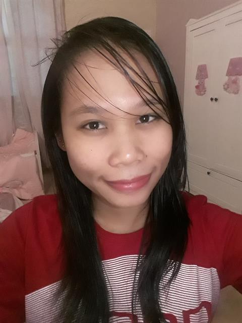 Dhenn3992 profile photo 2