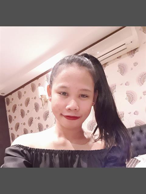 Dhenn3992 profile photo 3