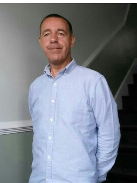 Dating profile for Chris888  from Perth , United Kingdom