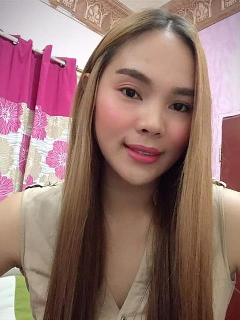 Dating profile for Ailene31 from Manila, Philippines