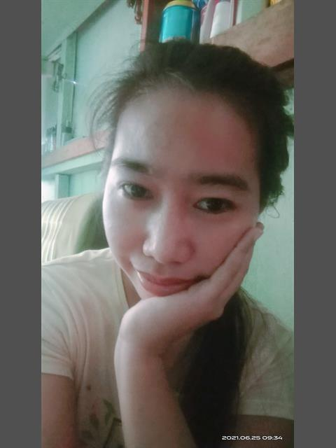 Dating profile for Jhalo from Manila, Philippines