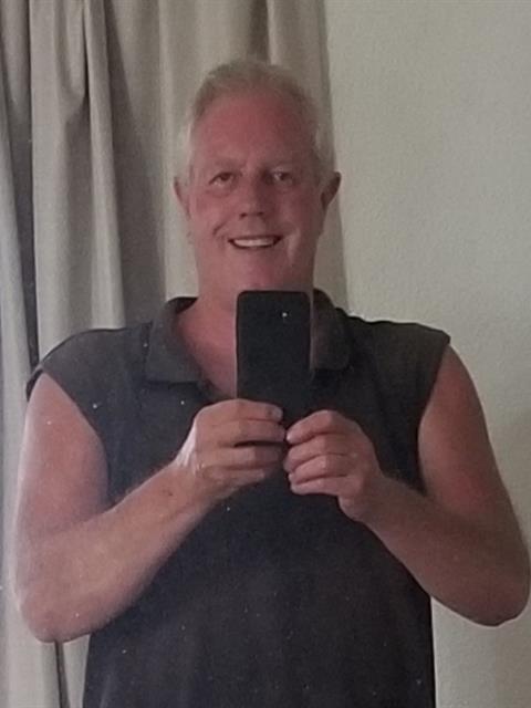 ANDYITSTIME profile photo 0