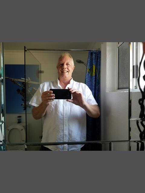 ANDYITSTIME profile photo 1