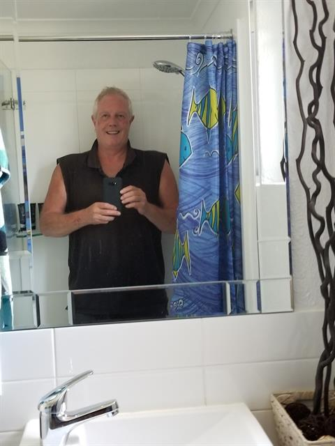 ANDYITSTIME profile photo 2