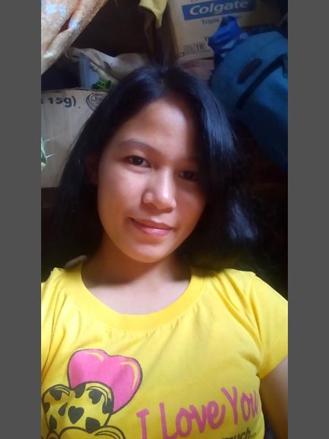 sheryl Juana birenio profile photo 0