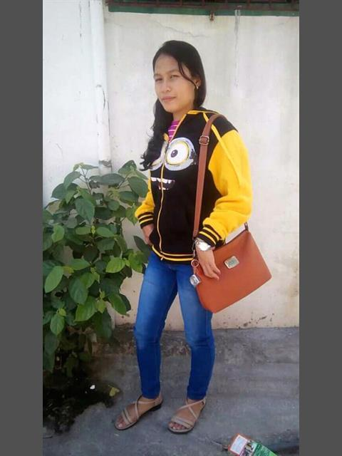 sheryl Juana birenio profile photo 1