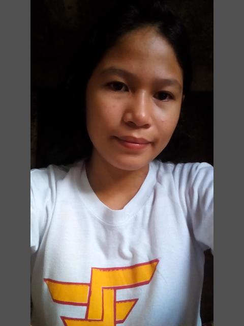 sheryl Juana birenio profile photo 2