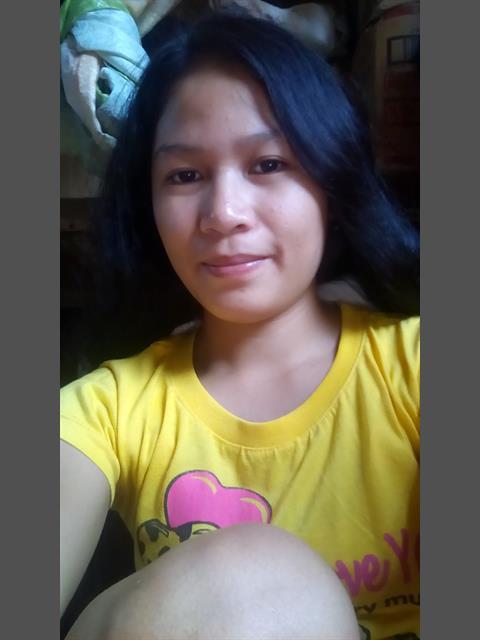 sheryl Juana birenio main photo