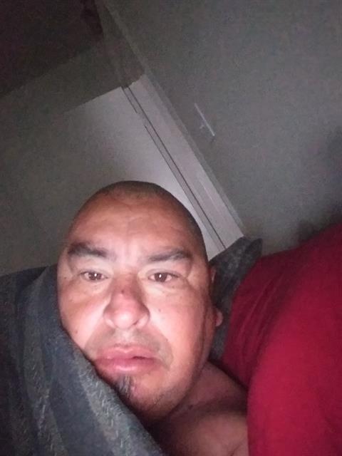 Tejano profile photo 0