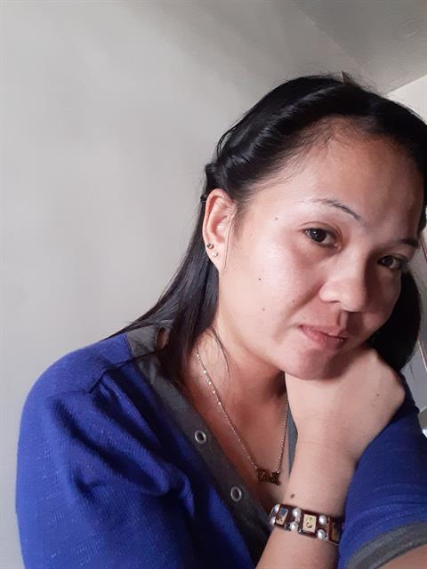 marizzA profile photo 1