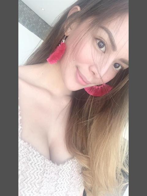 Masocristine34 profile photo 0