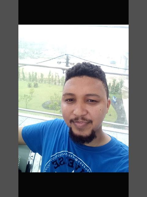 mosesjacko profile photo 1