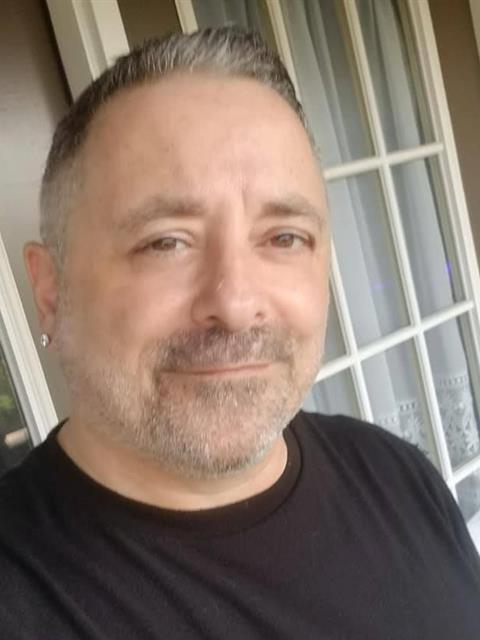 CiaoBella65 profile photo 4