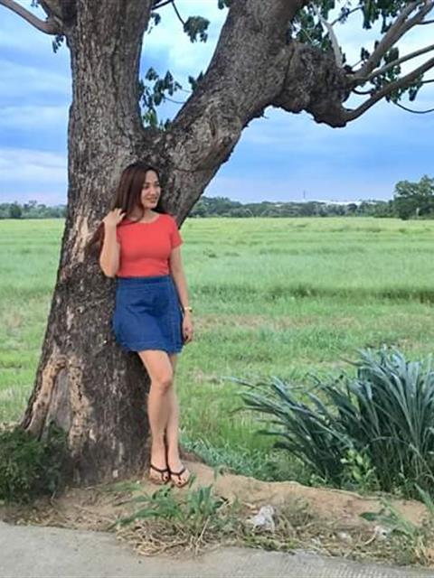 Sweetwoman profile photo 1
