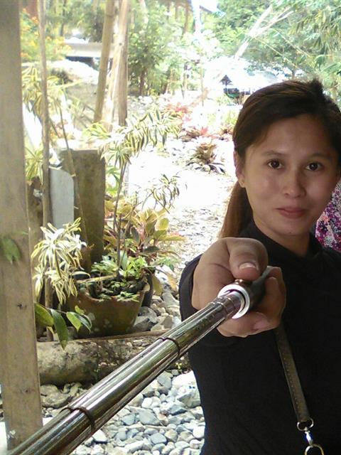 Hara27 profile photo 0