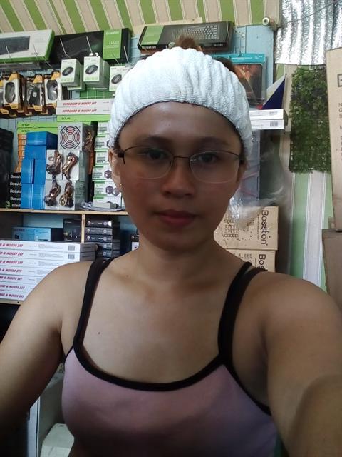 Hara27 profile photo 1