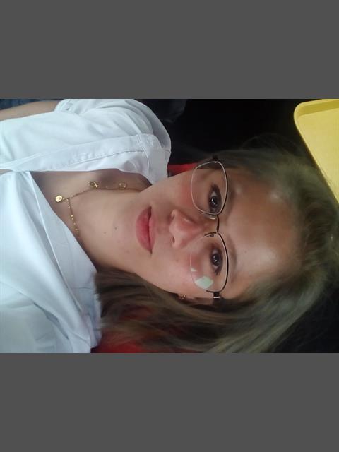 Hara27 profile photo 2