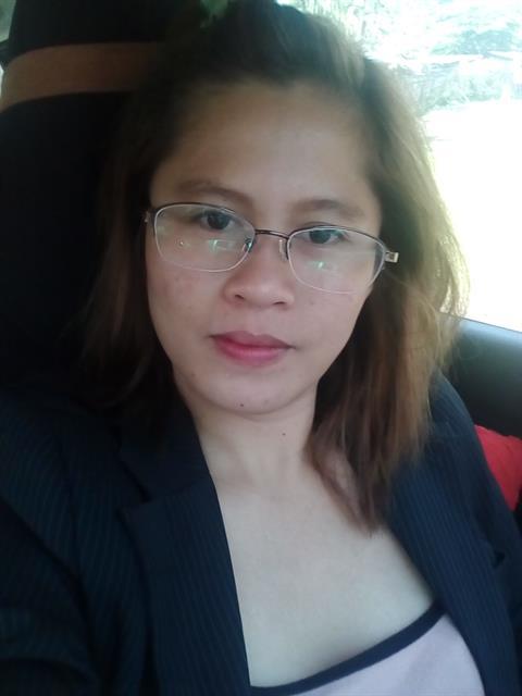 Hara27 profile photo 4