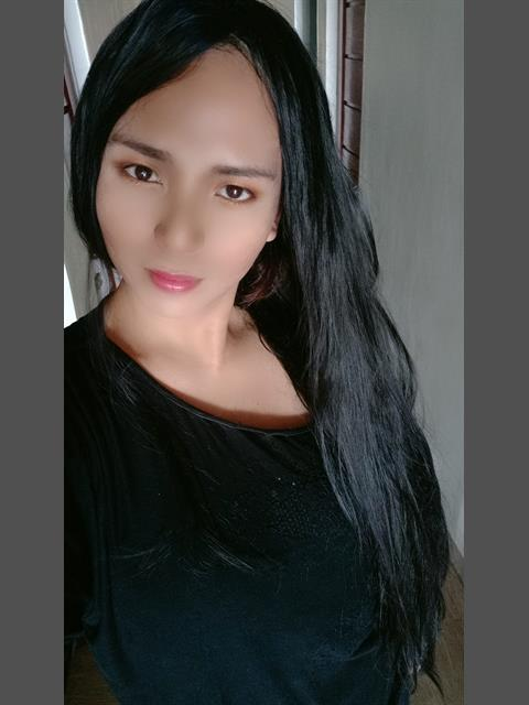 Mine profile photo 1