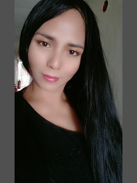 Mine profile photo 2