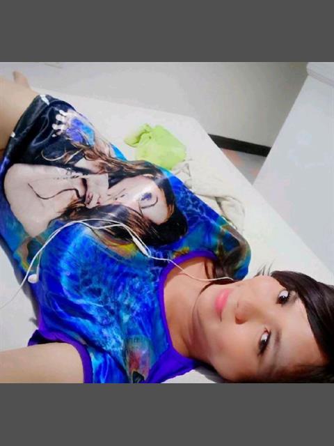 Mine profile photo 3