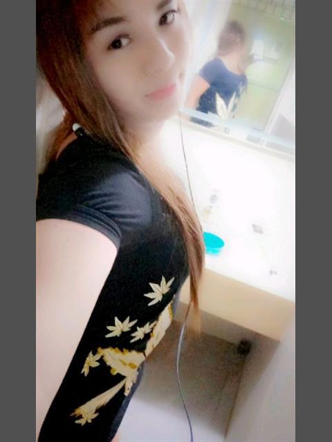 Mine profile photo 5