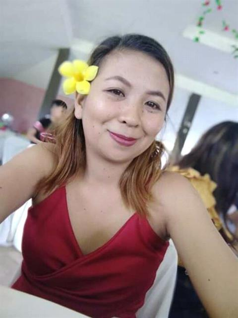 Dating profile for Meanjel26 from Pagadian City, Philippines