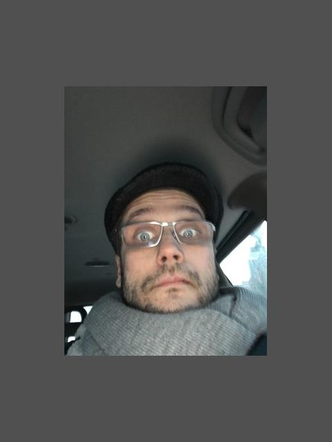 opture profile photo 0