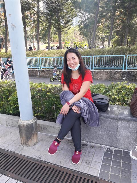 Sweet Ann profile photo 0