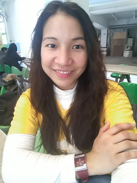Sweet Ann profile photo 2