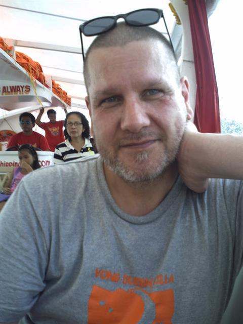 ChooseNow profile photo 1