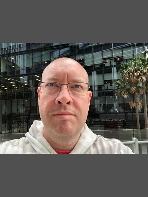 Dating profile for CheekyPete from Sydney Nsw, Australia