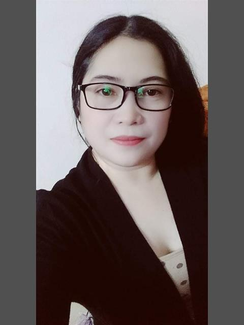 Dating profile for Jasmine flores from Davao City, Philippines
