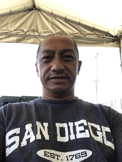 Dating profile for John1 from San Diego , United States