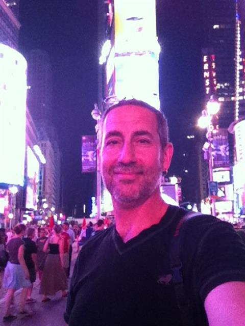Dating profile for tddeckert from Manila, Philippines