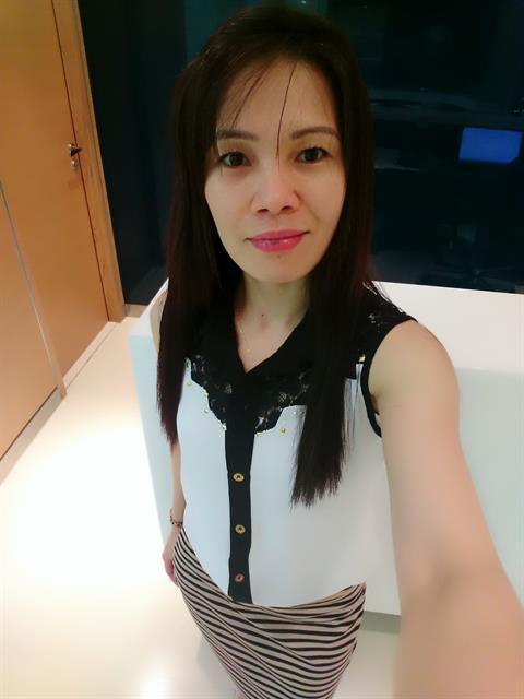elcim profile photo 0