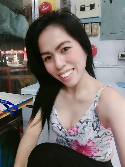 Dating profile for Marichoi12 from Davao City, Philippines