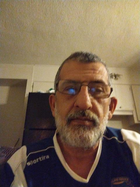Dating profile for Imader from Montreal, Canada