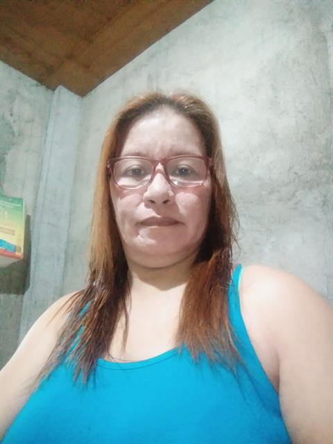 Dating profile for Aniram26 from Davao City, Philippines