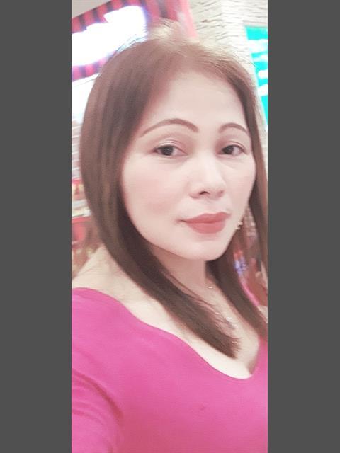 lhoidz profile photo 3