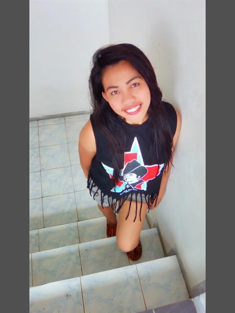 Dennisa profile photo 0